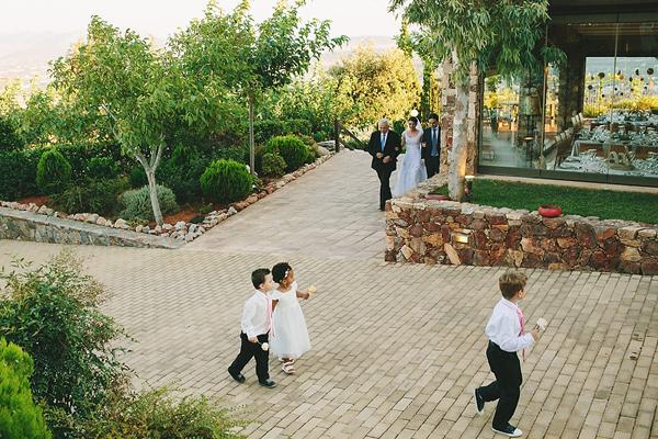 athens-wedding-venues-laas