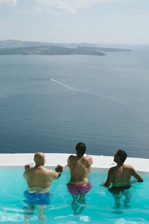 beautiful-hotels-in-Santorini