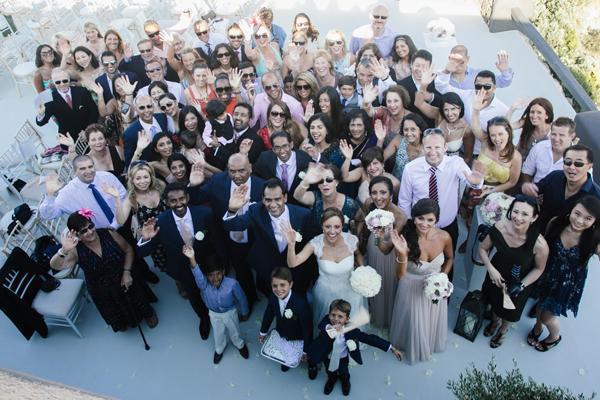 best-destination-weddings