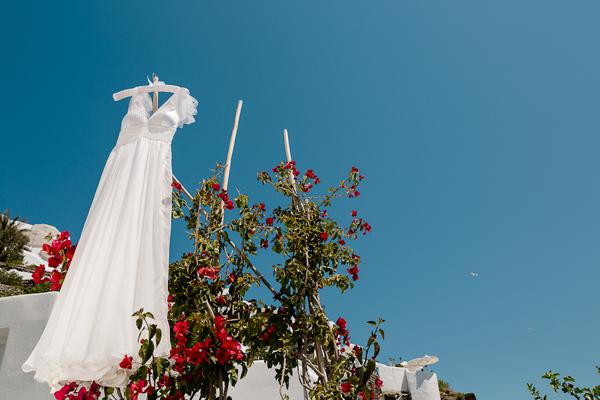 best-wedding-destinations