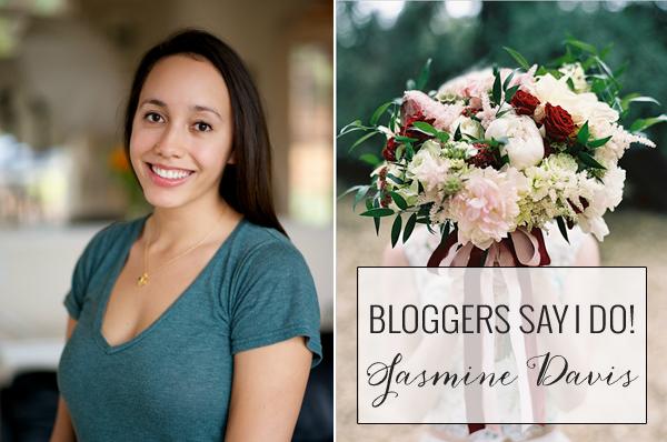 bloggers-say-i-do-jasmine-davis