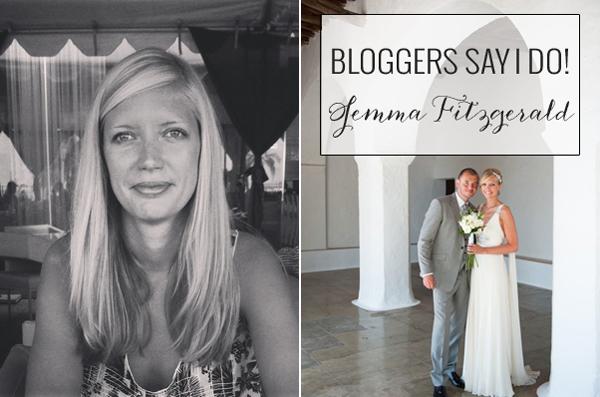 bloggers-say-i-do-jema-Fitzgerald-6