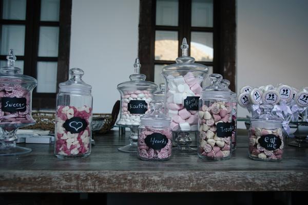 blush-wedding-decoraions
