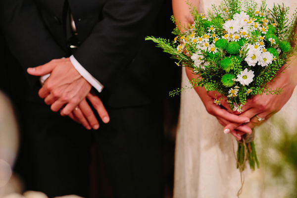 bridal-bouquetes-photography-1