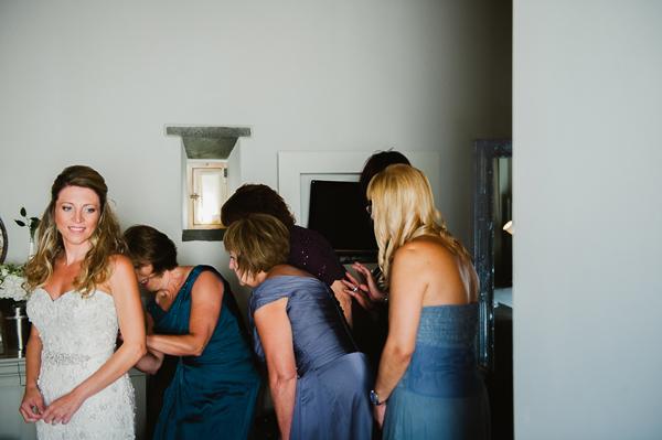 bridal-hairstyles