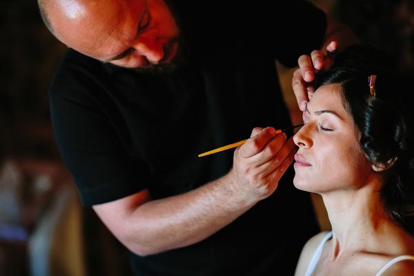 bridal-makeup-photography