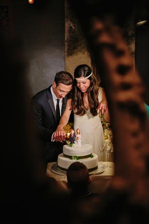 cake-topper-wedding-cakes