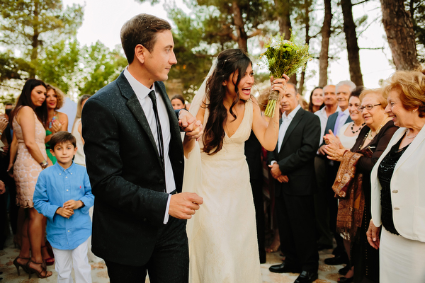 celia-d-wedding-dresses