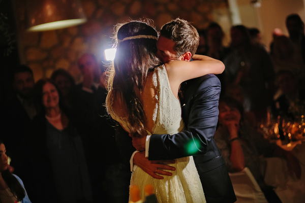 celia-dragouni-dress-wedding-lace