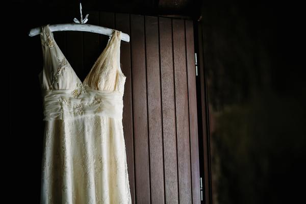celia-dragouni-lace-wedding-dresses