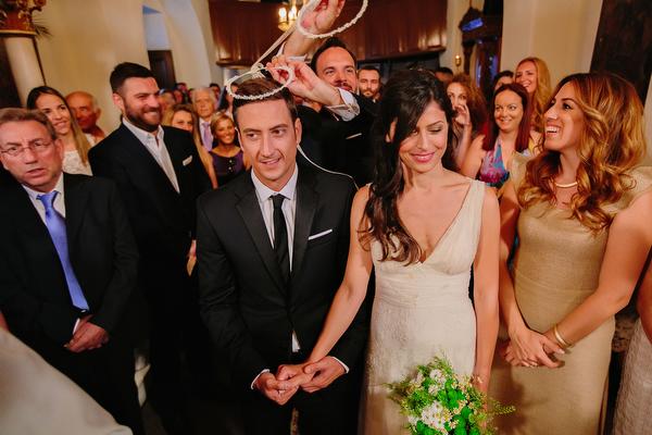 celia-dragouni-lace-wedding-gowns