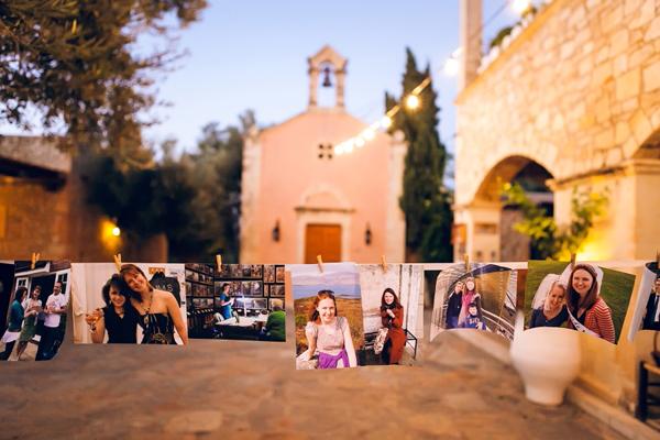 country-rustic-weddings