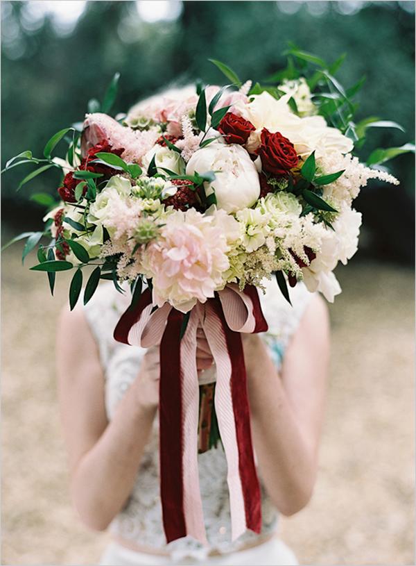 cozy-intimate-wedding-style