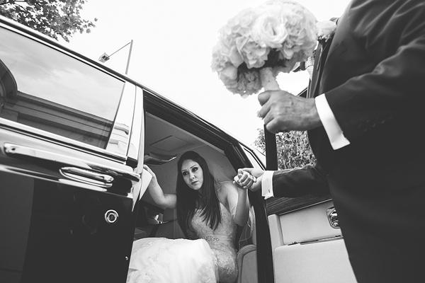 cyprus-wedding-1