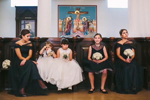 cyprus-wedding-2