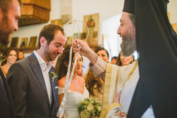 cyprus-wedding-3