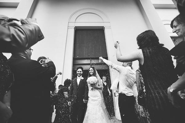 cyprus-wedding-6