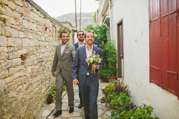 cyprus-wedding-7