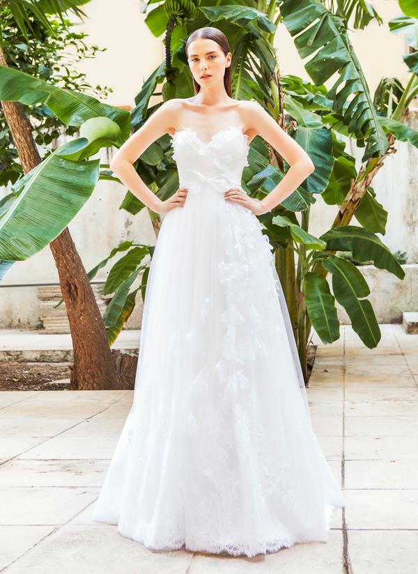 designer-wedding-dress-christos-Costarellos-2015