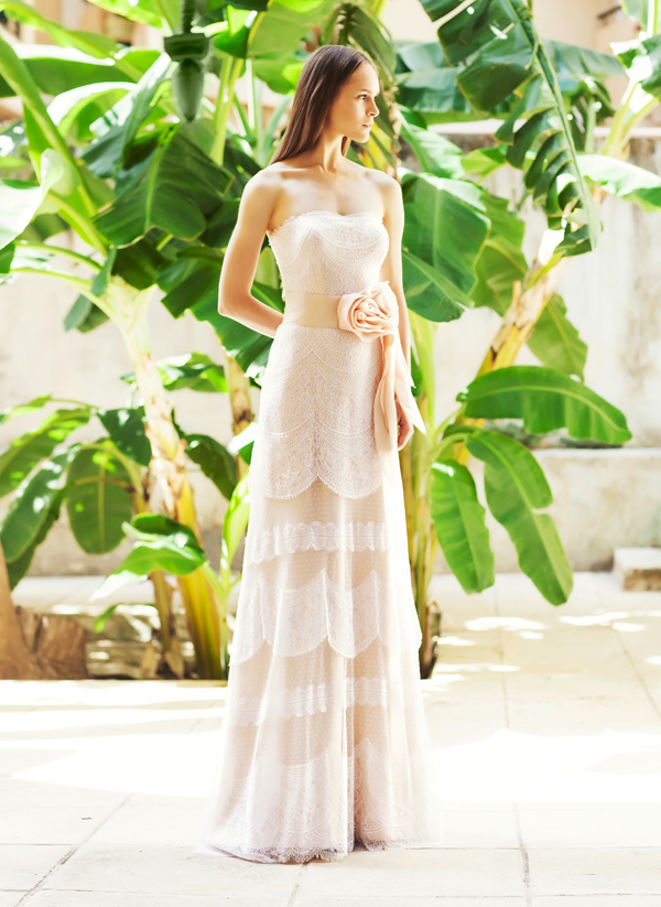 designer-wedding-dress-christos-Costarellos