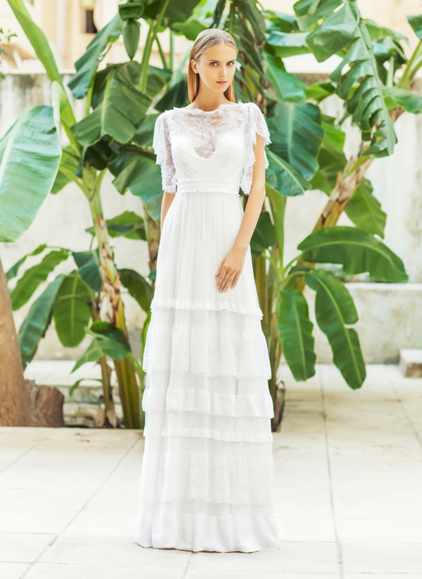 designer-wedding-dresses-christos-Costarellos-2015