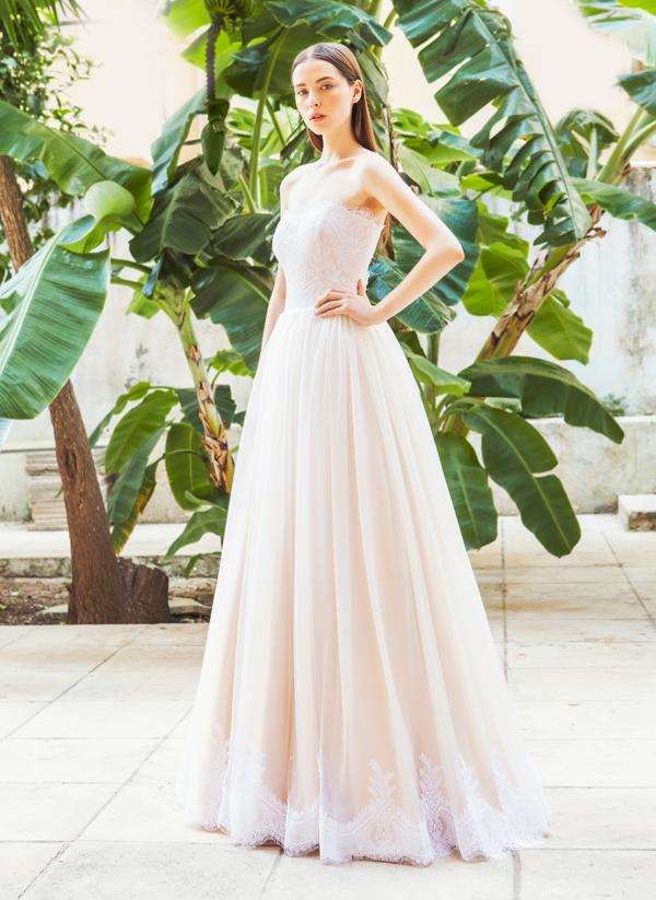 designer-wedding-gowns-Costarellos-2015