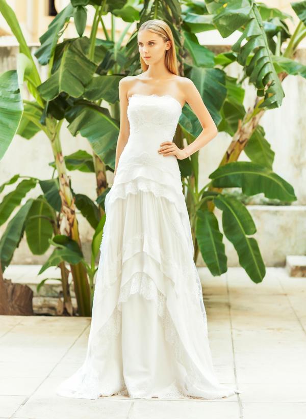 designer-wedding-gowns-Costarellos