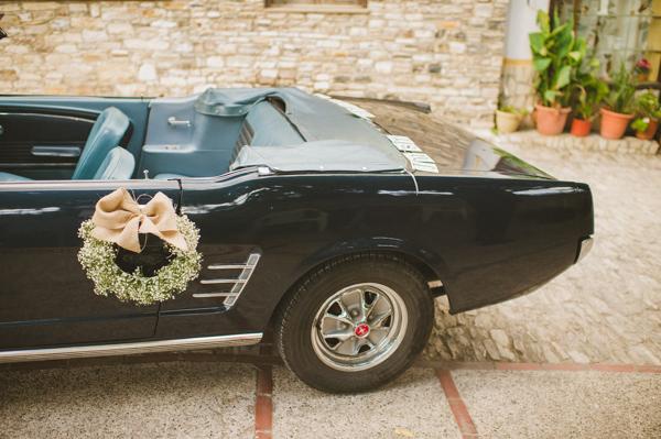 destination-wedding-cyprus-2
