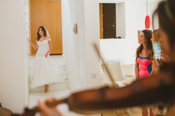 destination-wedding-cyprus-4