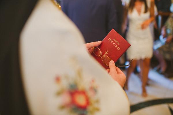 destination-wedding-cyprus-9