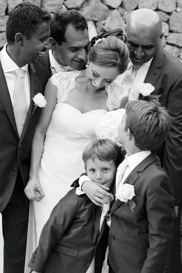 destination-wedding-dress