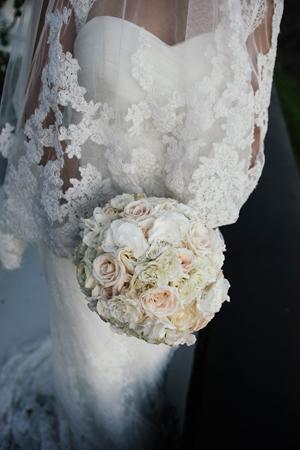 destination-wedding-dresses-2