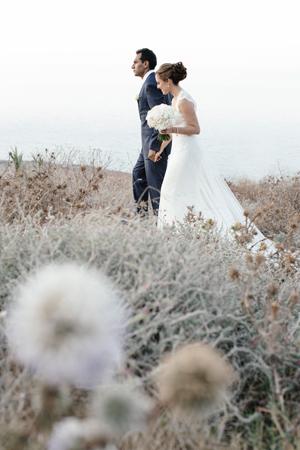 destination-wedding-dresses