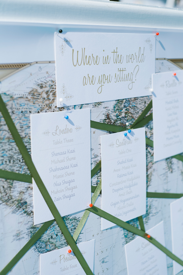 destination-wedding-ideas-6