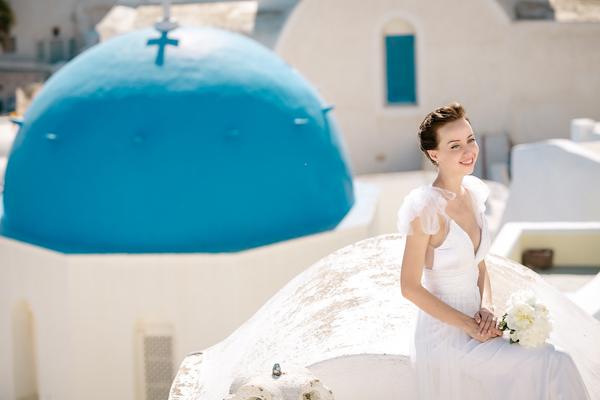 destination-wedding-locations