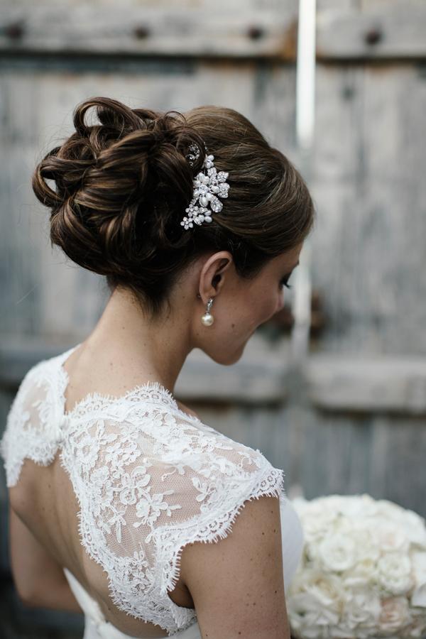 destination-wedding-santorini-1