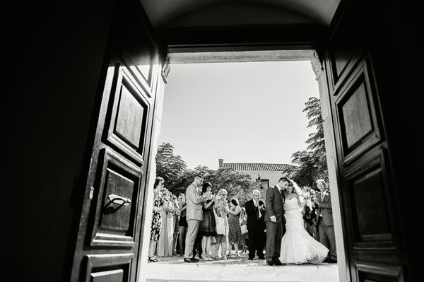 destination-weddings-6