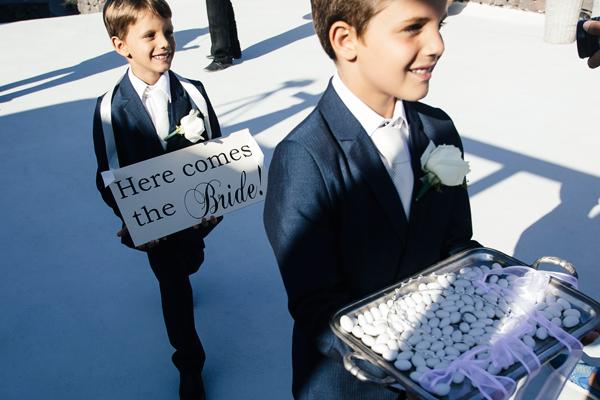 destination-weddings-europe -2