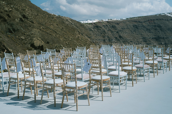 destination-weddings-europe