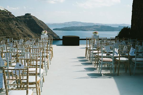 destinations-weddings-santorini-2