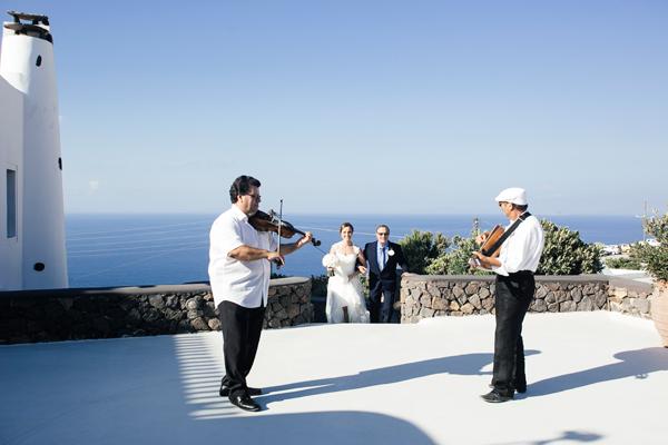destinations-weddings-santorini-4