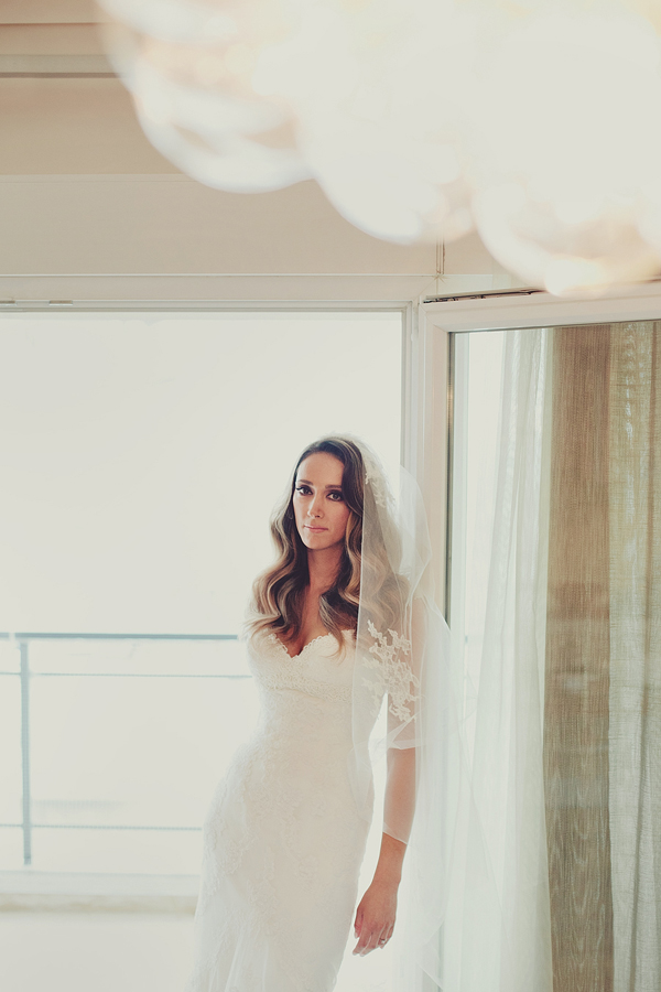 easy-wedding-hairstyles-for-long-hair