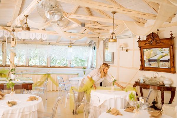 fall-rustic-wedding-ideas
