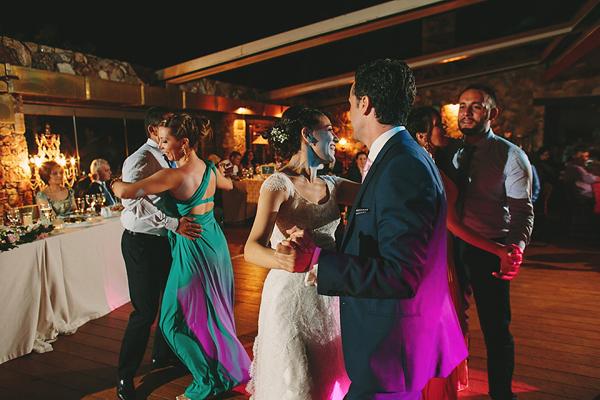 greece-athens-wedding-venue