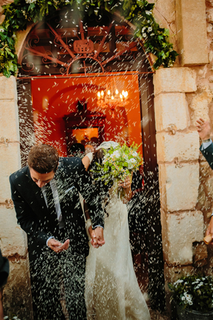 greece-weddings-mountain-1
