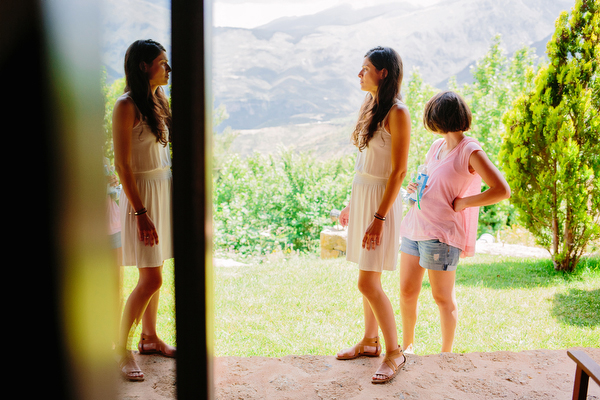 greek-mountain-weddings-bride-preparation