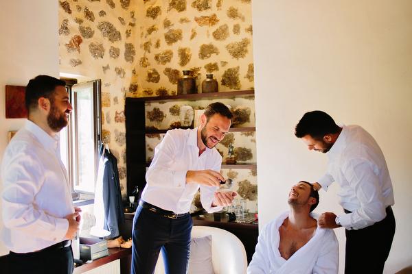 greek-wedding-photography-2