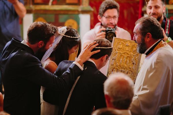 greek-weddings-2