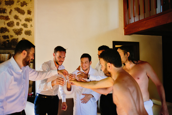 groom-preparation-greek-wedding