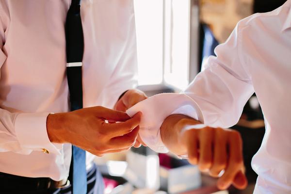 groom-preparation-images
